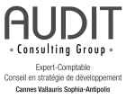 logo-partenaire-audit-consulting-group